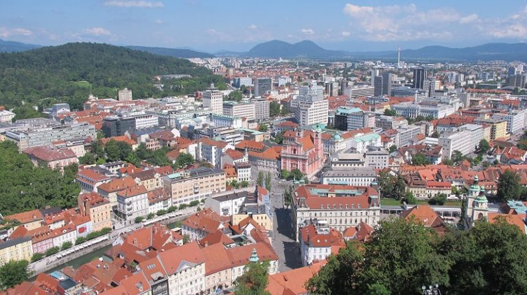 Jednostavan proces dobivanja PDV broja u Sloveniji
