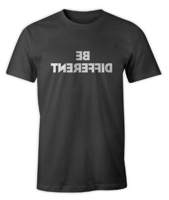 Print na majice odlična je ideja za poklon