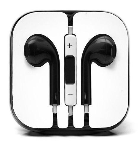 Koje slušalice za telefon kupiti?