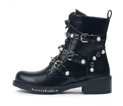 Ženske cipele za ljeto i zimu