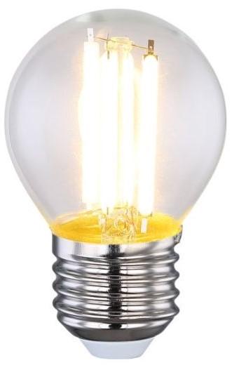 E27 LED žarulje su vrlo učinkovite u domu