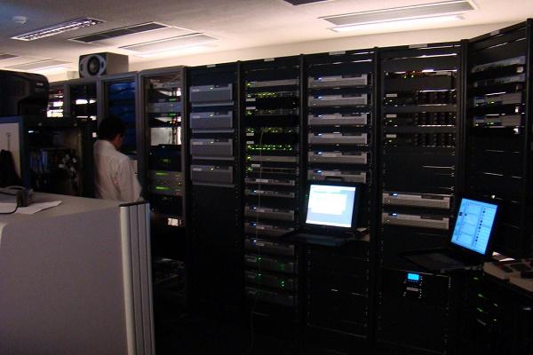 Razlika VPS u odnosu na web hosting