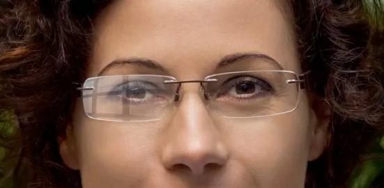 Naočala za računalo smanjuju zamor očiju od ekrana