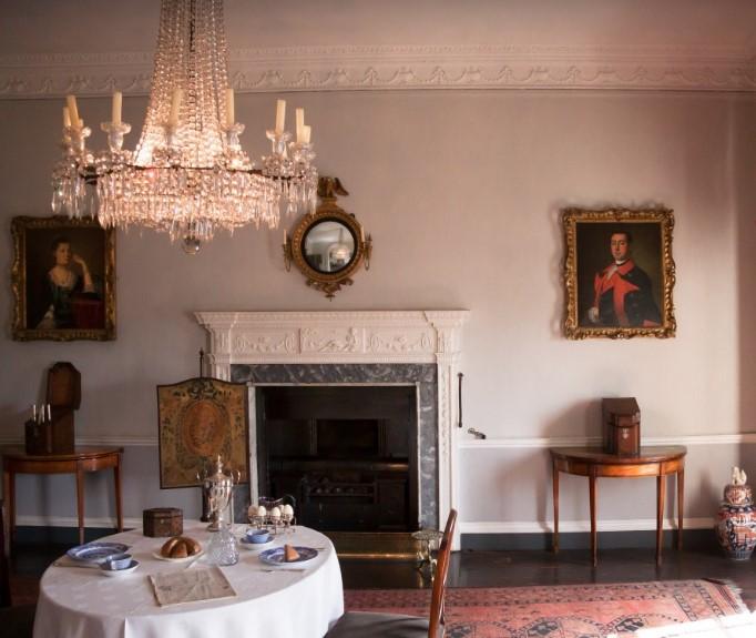 Dašak luksuza u vlastitom domu upotrebom lustera